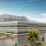 Protonencentrum UMCG