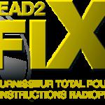 Lead2Fix